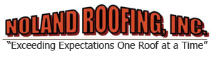 Atalnta roofing company build on customer referrals